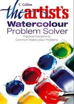 Artist's Watercolour Problem Solver