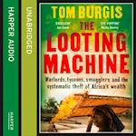 Looting Machine