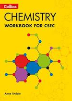 CSEC Chemistry Workbook af Anne Tindale