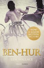 Ben-Hur af Lew Wallace