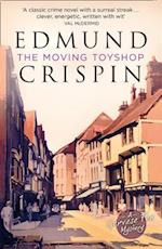 The Moving Toyshop
