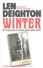 Winter af Len Deighton