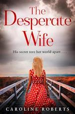 The Desperate Wife