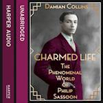 Charmed Life af Damian Collins