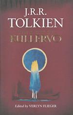 The Story of Kullervo af J. R. R. Tolkien