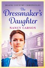Dressmaker's Daughter af Nancy Carson