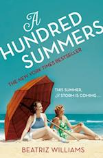 Hundred Summers af Beatriz Williams