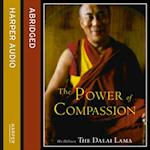 Power of Compassion: A Collection of Lectures