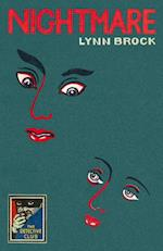 Nightmare: A Detective Story Club Classic Crime Novel (The Detective Club)