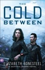 The Cold Between af Elizabeth Bonesteel
