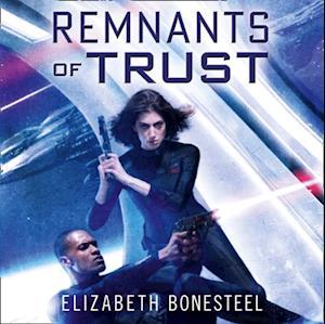 Remnants of Trust