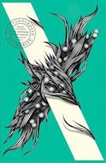 Authority (The Southern Reach Trilogy, nr. 02)