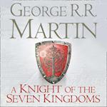 Knight of the Seven Kingdoms af George R.R. Martin