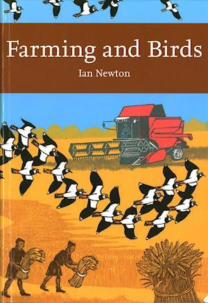 Farming and Birds