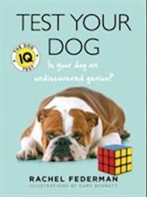 Test Your Dog