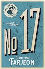 No. 17 af J. Jefferson Farjeon