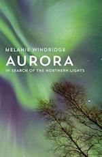 Aurora af Melanie Windridge
