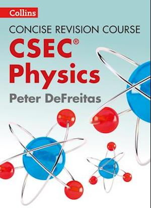 Physics - a Concise Revision Course for CSEC (R)