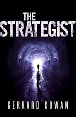 The Strategist (The Machinery Trilogy, nr. 2)