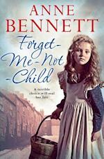 The Forget-Me-Not Child