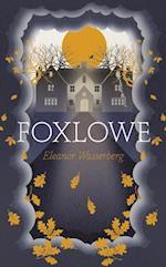 Foxlowe af Eleanor Wasserberg