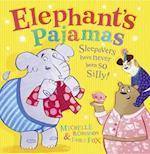 Elephant's Pajamas