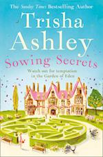 Sowing Secrets af Trisha Ashley