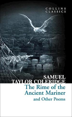 Rime of the Ancient Mariner and Other Poems af Samuel Taylor Coleridge