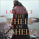 Wheel of Osheim (Red Queens War)