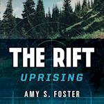 Rift af Amy S. Foster