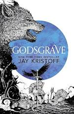 Godsgrave (The Nevernight Chronicle, nr. 2)