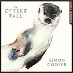Otters' Tale