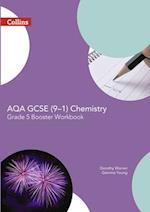GCSE Science 9-1 (Collins GCSE Science)