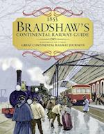 Bradshaw's Continental Railway Guide
