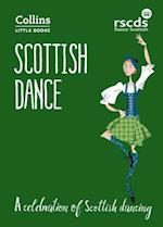 Scottish Dance (Collins Little Books)