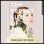 Secret Life of the Mind: How Our Brain Thinks, Feels and Decides