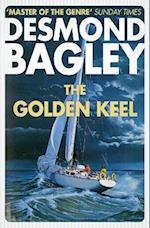 Golden Keel
