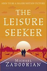 Leisure Seeker