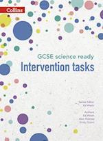 GCSE Science 9-1 (GCSE Science 9 1)