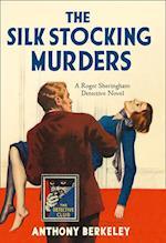 Silk Stocking Murders