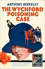 Wychford Poisoning Case