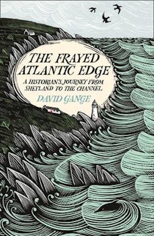 The Frayed Atlantic Edge