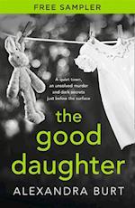 Good Daughter (free sampler)