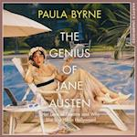 Genius of Jane Austen: Her Love of Theatre and Why She Is a Hit in Hollywood