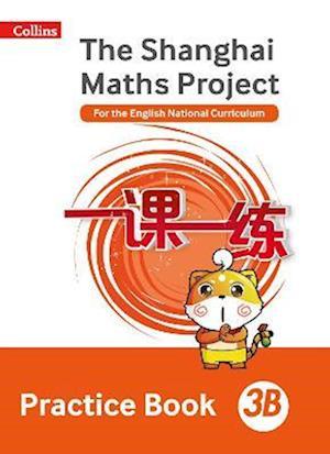 Practice Book 3B