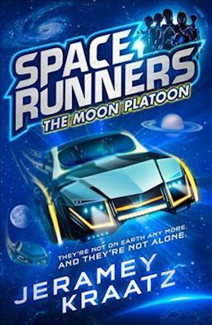 The Moon Platoon