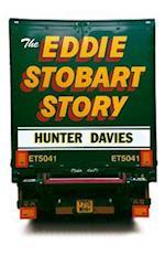 Eddie Stobart Story