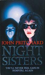 Night Sisters