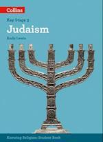 Judaism af Andy Lewis