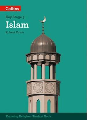 Bog, paperback Islam af Robert Orme